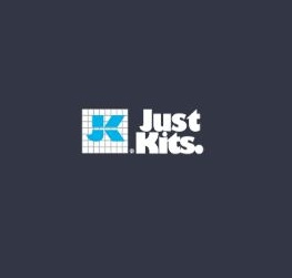 Just Kits Pty Ltd