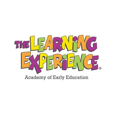 The Learning Experience - Missouri City-Quail Valley
