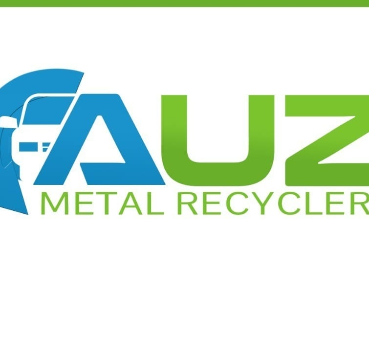 Auz Metal Recyclers