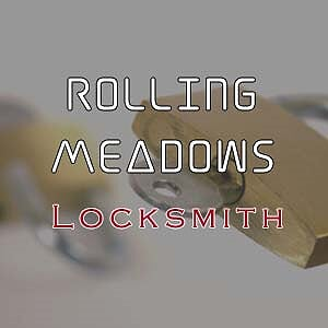 Rolling Meadows Locksmith