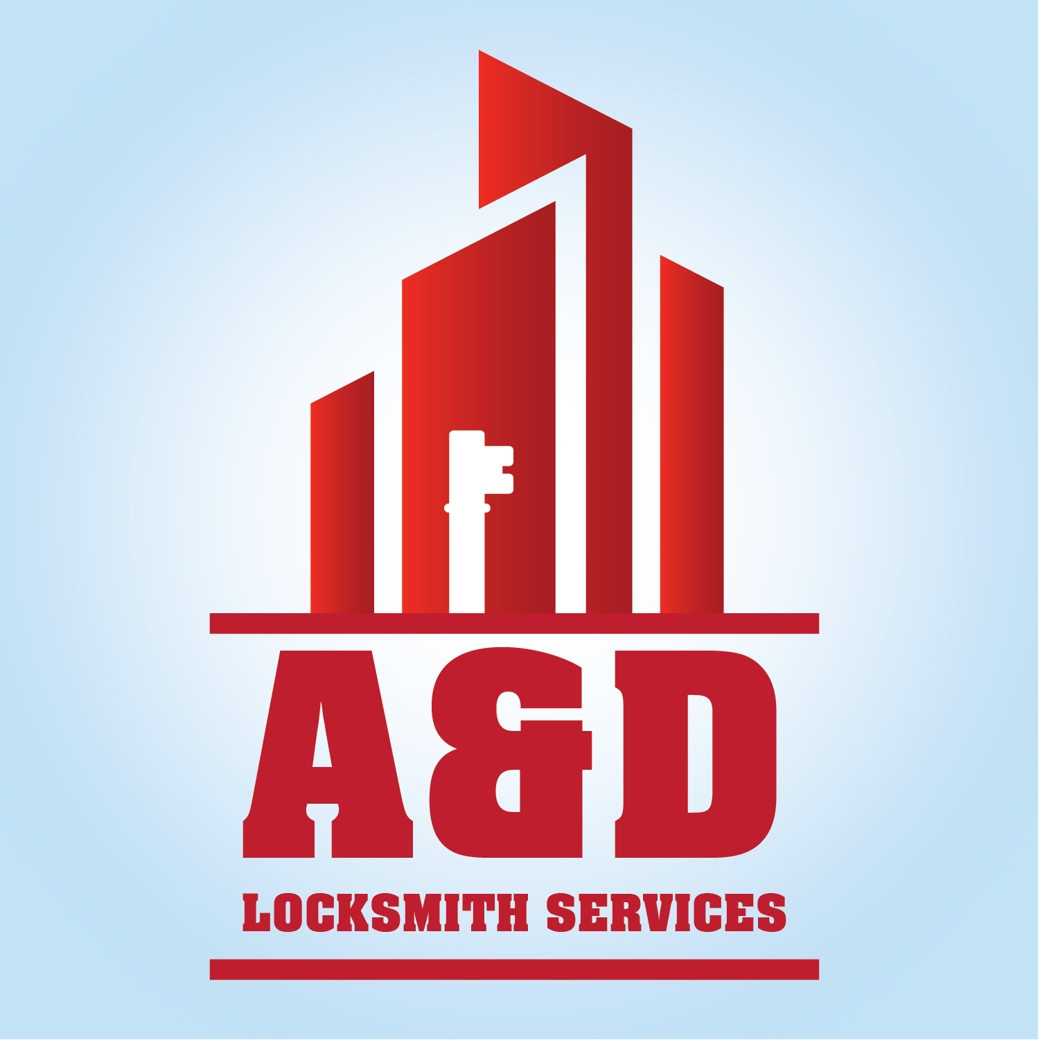 A&D Locksmith Services