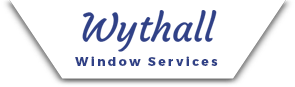 Wythall Window Services
