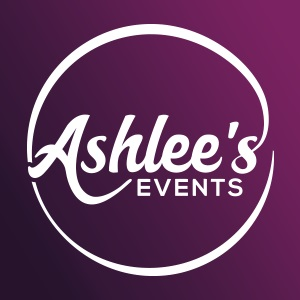 Ashlees Events - Bouncy Castle & Party Rentals