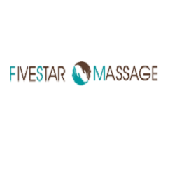 Five Star Massage