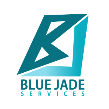 Blue Jade Cleaning Services