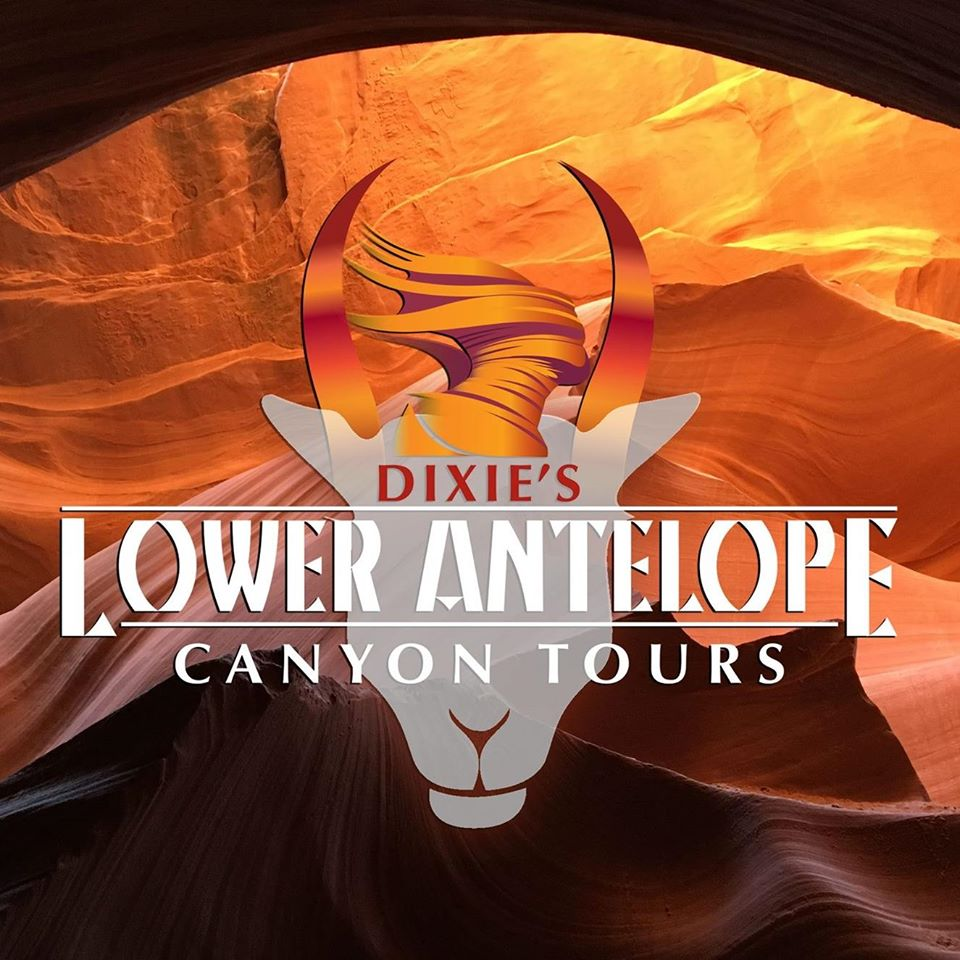 Lower Antelope Canyon Tours
