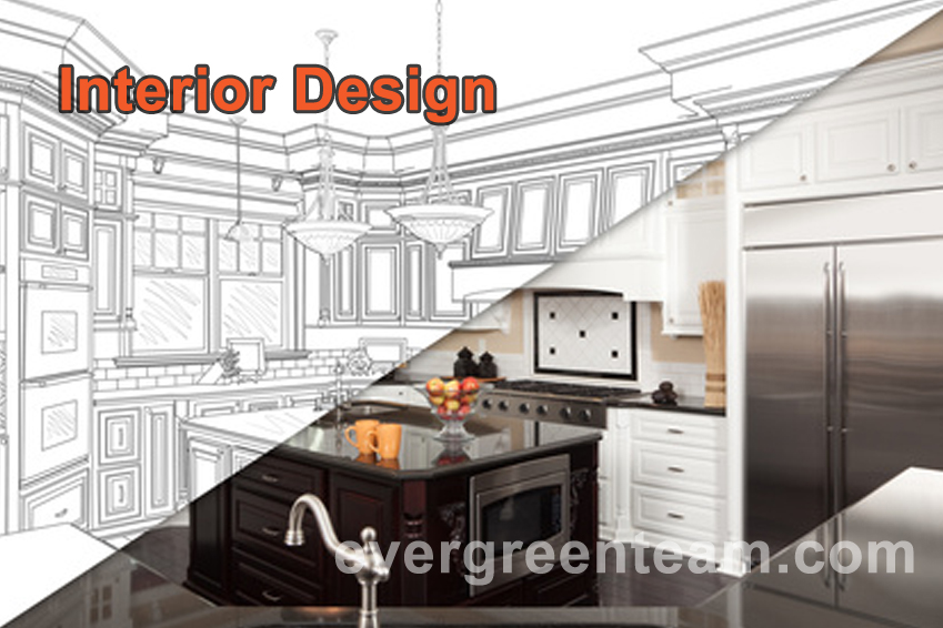 Evergreen-Renovations-Interior-Design