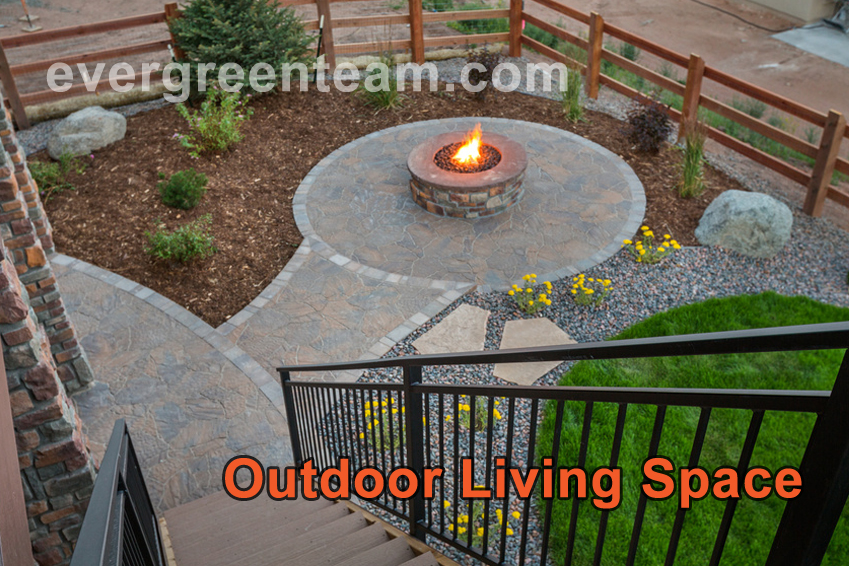 Evergreen-Renovations-Outdoor-Living-Space