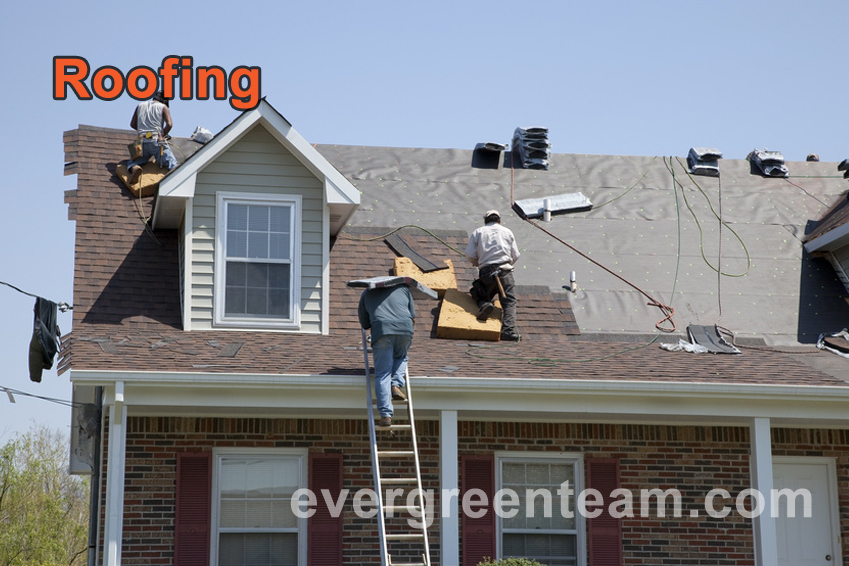 Evergreen-Renovations-Roofing