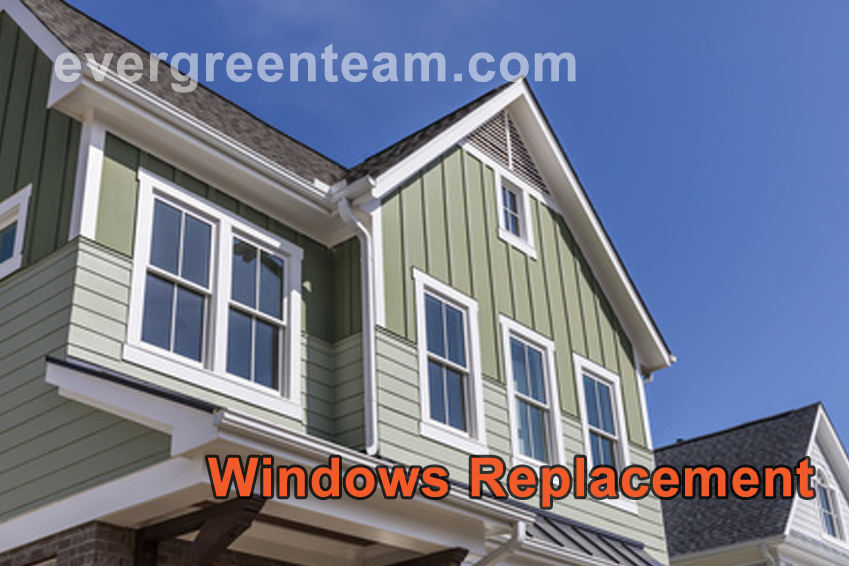 Evergreen-Renovations-Windows-Replacement