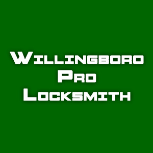 Willingboro Pro Locksmith