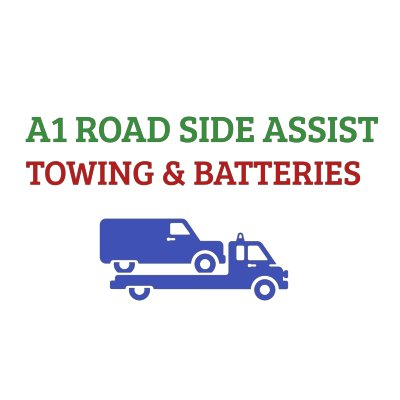 A1 Road Side Assist