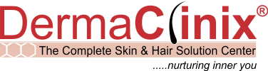 DermaClinix - The Complete Skin and Hair Solution Center