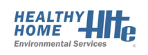 Healthy Home Environmental Water Damage Restoration & Mold Removal Jackson