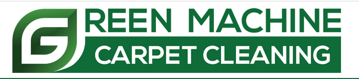 Green Machine Carpet Cleaning of Bozeman