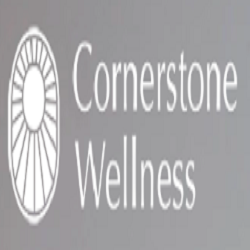 Cornerstone Wellness