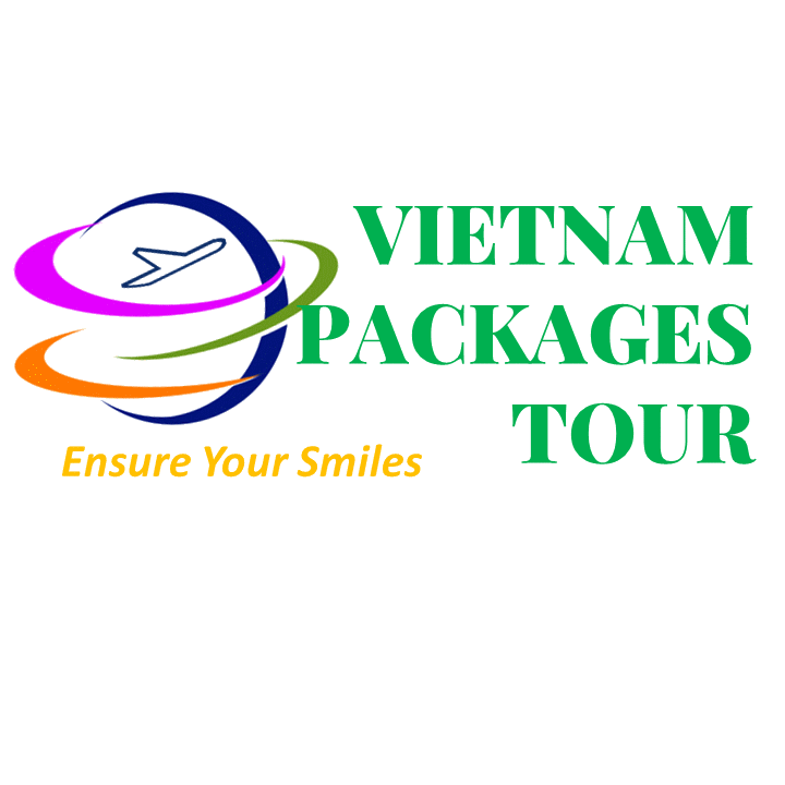 Vietnam Packages Tour