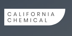 California Chemical