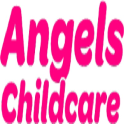Little Angels Kindergarten Rosehill