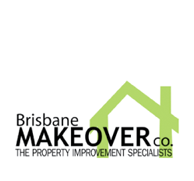 Brisbane Makeover Co.