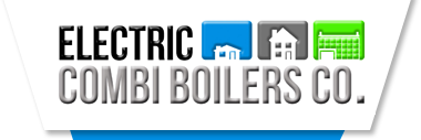 Electric Boilers Installation - Electric Combi Boilers Company
