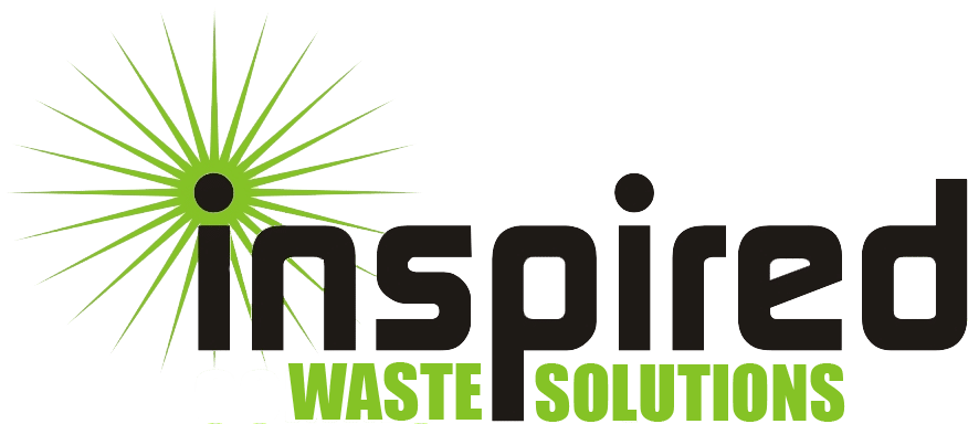 Inspired Waste Solutions