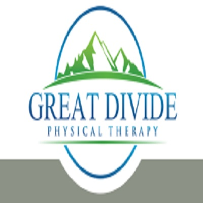Great Divide Physical Therapy