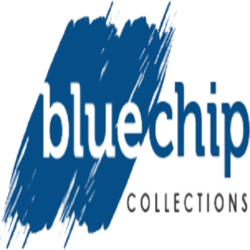 Bluechip Collections