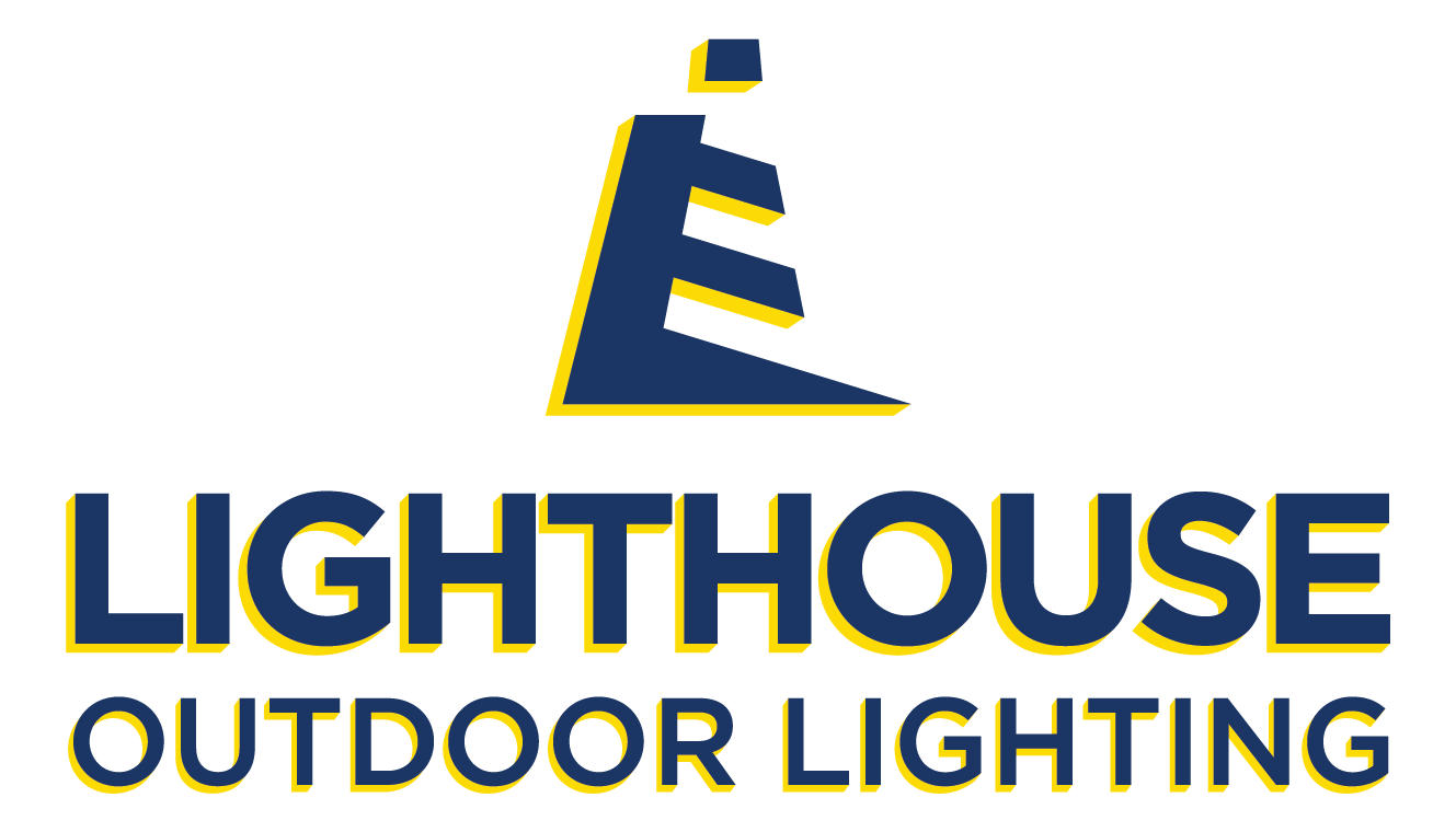 Lighthouse® Outdoor Lighting of Columbus