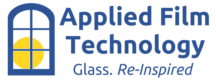 Applied Film Technology