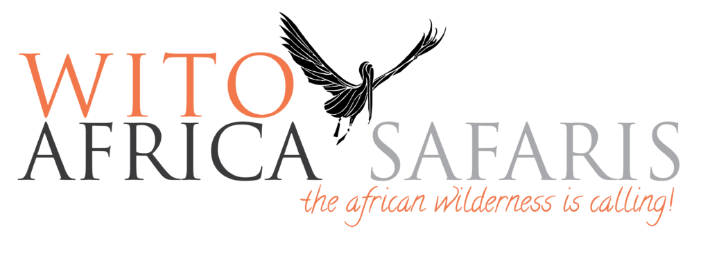 Wito Africa Safaris Ltd.