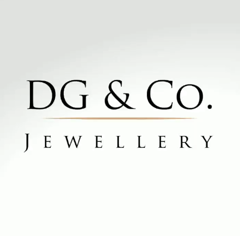 DG & CO. Jewellery