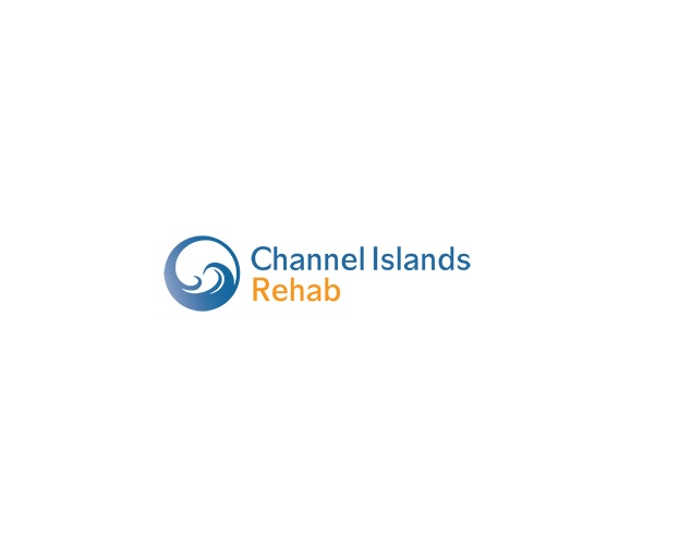 Channel Islands Rehab
