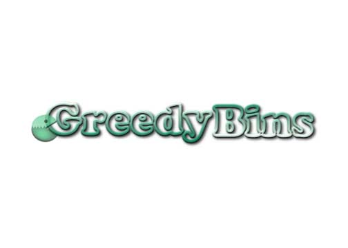Greedy Bins - Skip Bin Hire Perth