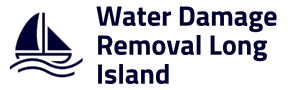 Flood & Water Removal Service Long Island