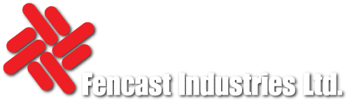 Fencast Industries