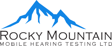 Rocky Mountain Mobile Hearing Testing