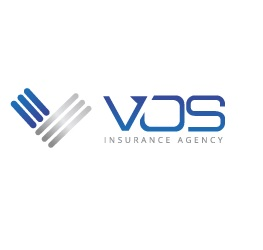 VOS Insurance Agency