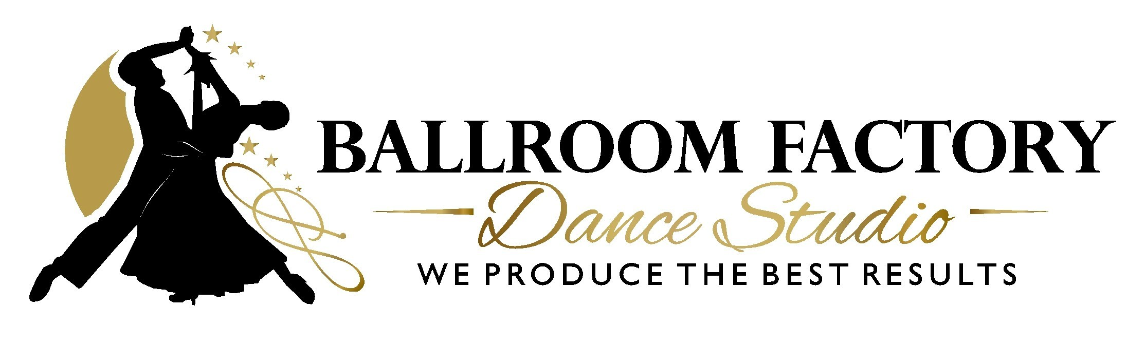 Ballroom Factory Dance Studio, LLC