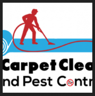 I Carpet Cleaning & Pest Control Logan Brisbane