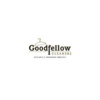 Goodfellow Cleaners