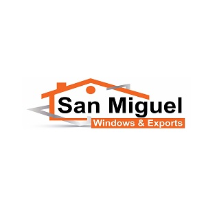 San Miguel Windows and Exports
