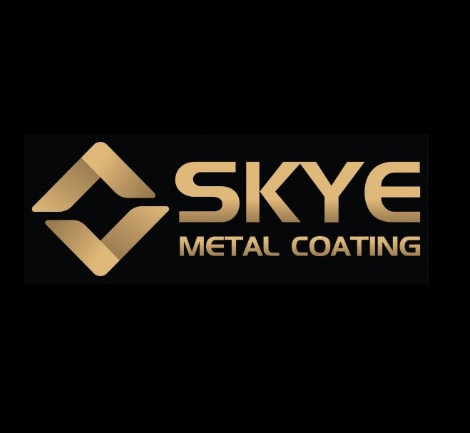 Skye Metal Coating LLC