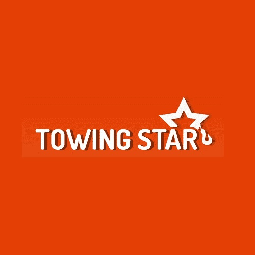 Towing Star Houston