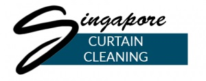 Singapore Curtain Cleaning