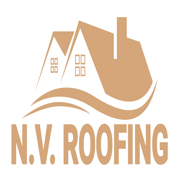 N.V. Roofing Services - Roofing Installations Services & Commercial Roofer in Brooklyn NY