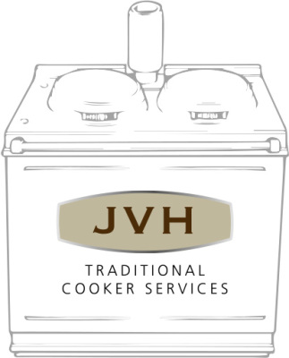 JVH Traditional Cooker Services | 07557 402 479