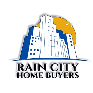 Rain City Home Buyers