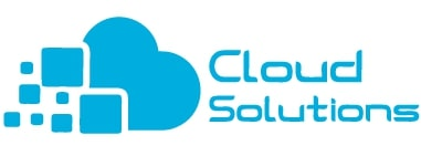 Cloud Solutions India