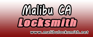 Malibu CA Locksmith